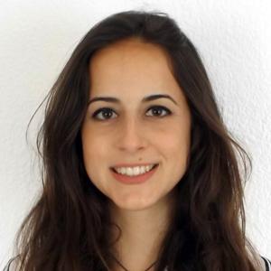 Elena Lloret