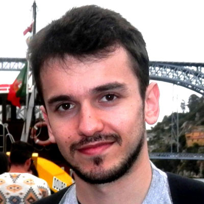 Dr. Joaquín Martínez