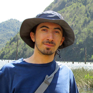 Reinaldo Javier Rivera